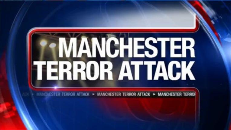 terror_1495630420373.jpg