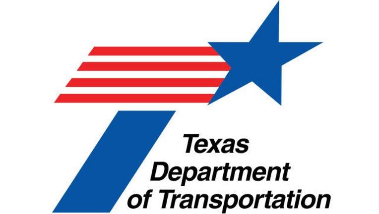 texas-department-of-transportation_1459475647947.jpg