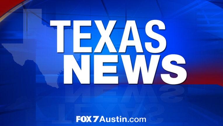 texas-news-web-graphic_1443550391653.jpg
