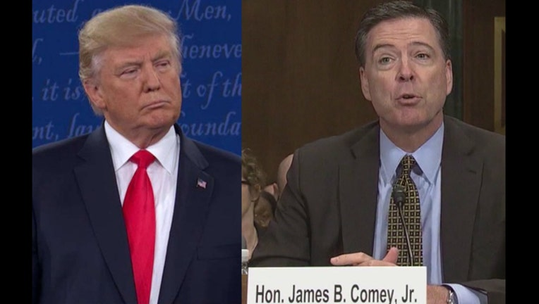 trump and comey_1494972129499-407068.jpg