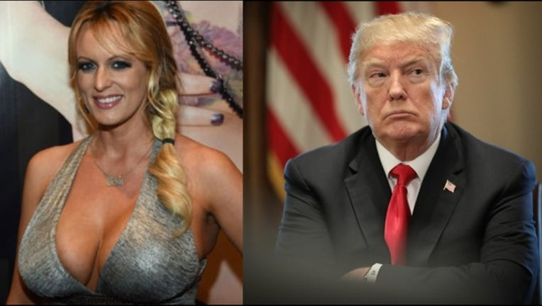trump and stormy daniels side by side GETTY_1520387437778.PNG-407068-407068.jpg