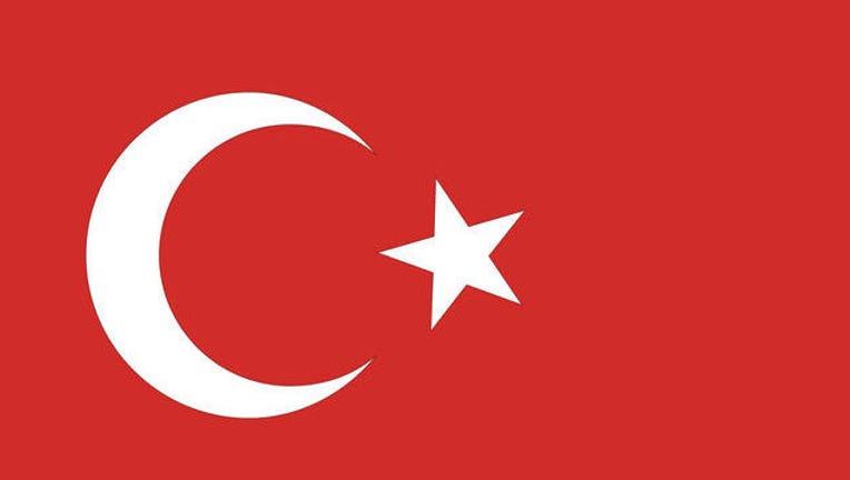 turkeyflag_1452602186161.jpg