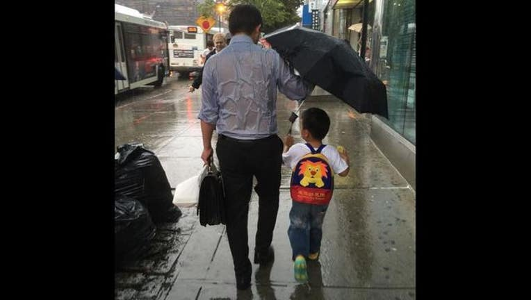umbrella dad_1442233935139-409162.JPG