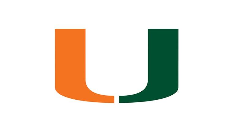 university-of-miami-UM-logo-402429.jpg