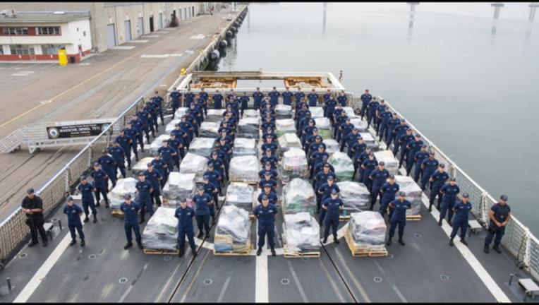 us coast guard cocaine seized_1497556900235-407068.PNG