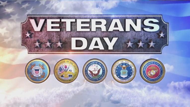 veteransday_1478872542401.jpg