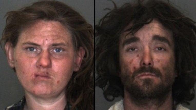 victorville couple arrested_1519262714440.PNG-407068.jpg