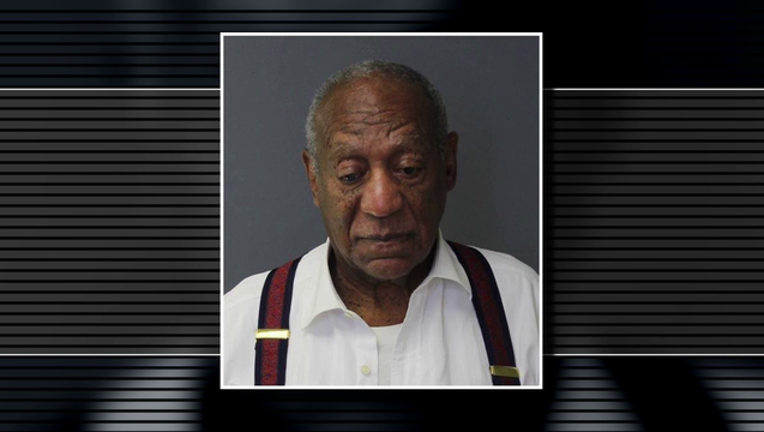 Bill_Cosby_Booking_Photo-401096