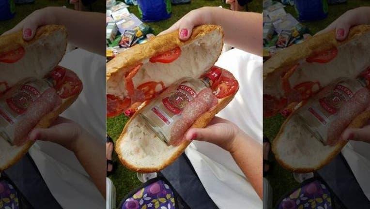 4ad70578-vodka-in-sandwich_1503494863786-404023.jpg