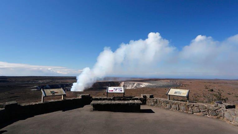 volcanoes-national-park-hawaii_1444176875031-402429.jpg