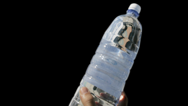 1d0a28a8-water bottle_1475616959169-409650.png