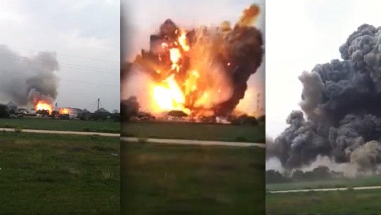 west explosion_1453936420184.jpg