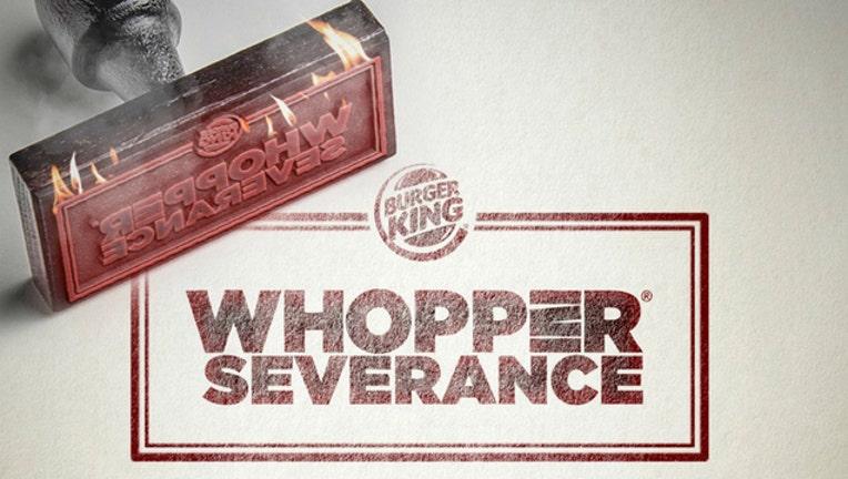 whopper-severance-graphic_1504109689890-404023.jpg