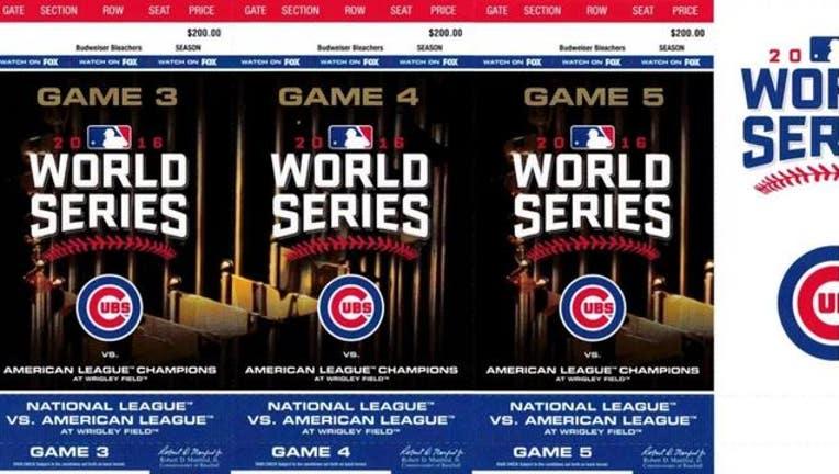 27169e0f-world-series-tickets_1477693536807-404023.jpg