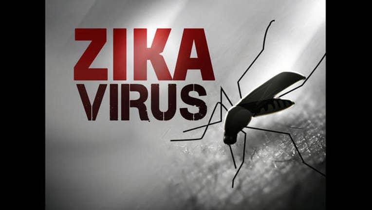 zika2_1458777534229.jpg