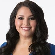 Tania Ortega