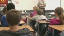 Austin ISD hosts 50+ districtwide enrollment clinics through June 24