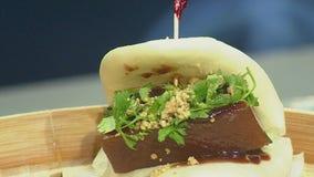 Good Day Cooks: Bao'd Up