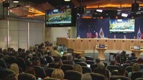 Austin City Council meeting held to clarify camp, sit, lie changes