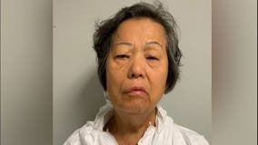 73-year-old woman murdered 82-year-old neighbor with a brick, police say