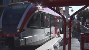 New federal regulations bolster Cap Metro's face mask requirement