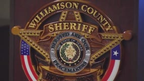 Williamson County Sheriff renews ICE deal