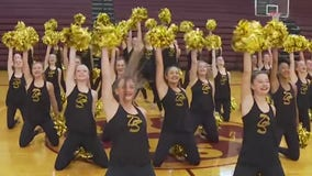 Hometown Friday: Dripping Springs