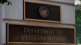 Court orders VA to reimburse veterans for emergency care at non-VA facilities