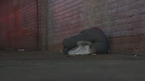 An in depth look at Austin City Council's homeless camping proposals