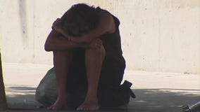 Downtown Austin homeless shelters identify more positive COVID-19 cases