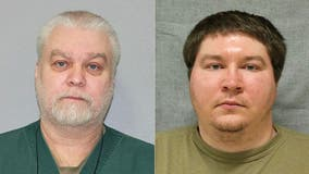 Wisconsin inmate confesses to 'Making a Murderer' killing: report