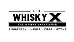 The WhiskyX Festival