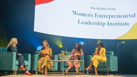 Kendra Scott unveils new Women's Entrepreneurial Leadership Institute at UT-Austin