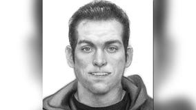 Leander police need help identifying sexual assault suspect