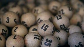 Winning Texas Lottery ticket worth $17.5 Million sold in Laredo