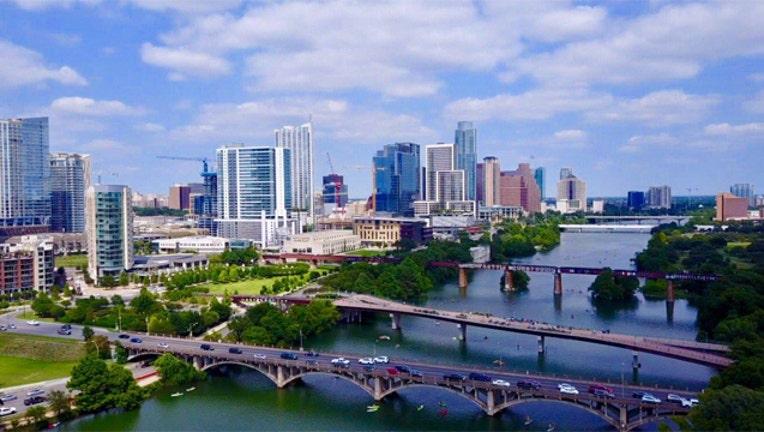 48f98237-Austin Texas skyline_1497564270492.jpg