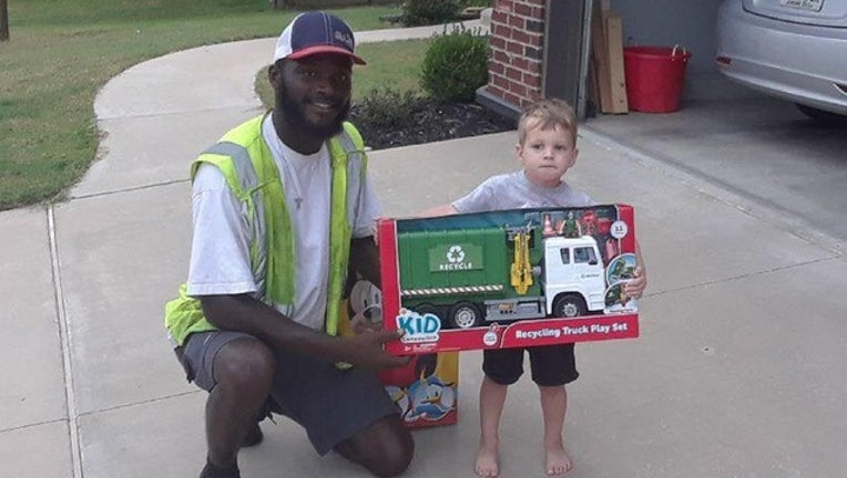 3815f790-CITY OF JENKS_sanitation worker young boy_080519_1565002280910.png-402429.jpg