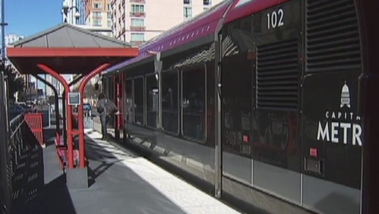 6e42a047-Cap_Metro_Downtown_station_overhaul_1_20160225133020