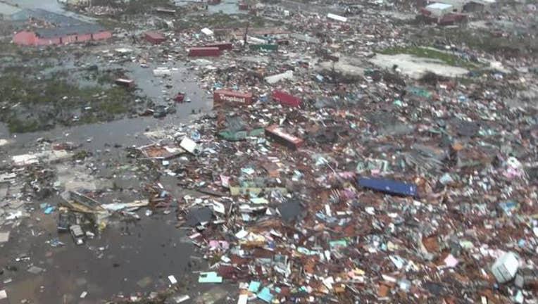 32ad2ef1-Dorian_s_destruction_in_the_Bahamas_0_20190903213421-402429
