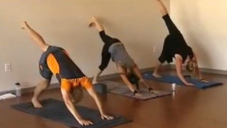 52f34095-Free_Day_of_Yoga_1_20150907153709