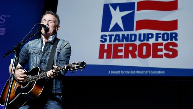 7b945c26-GETTY Bruce Springsteen_1568050746329.jpg.jpg
