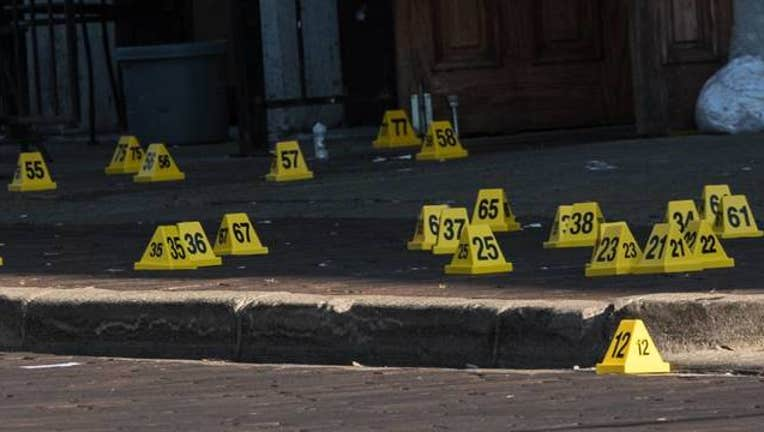 2fa8cde8-GETTY ohio shooting victims_1564943636144.jpg-408200.jpg
