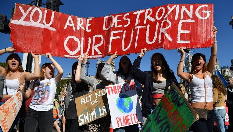GETTY_global_climate_strike.jpg