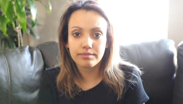 df8bc5f9-JENNIFER ORTIZ_colorado woman heart failure_091119_1568234188740.png-402429.jpg