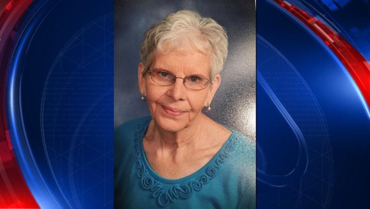 ba67a88b-KTBC missing elderly woman_1566594365335.jpg.jpg