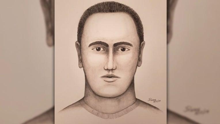 163f8bd3-Mckinney groping suspect sketch_1565989289271.png-409650.jpg