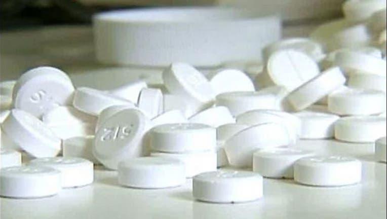 037e702d-Pills-OxyContin-Medicine_1567991101527.jpg