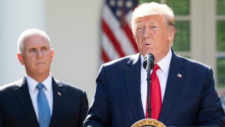 6051cb93-Trump_cancels_Poland_trip_as_Hurricane_D_0_20190829220948-400801