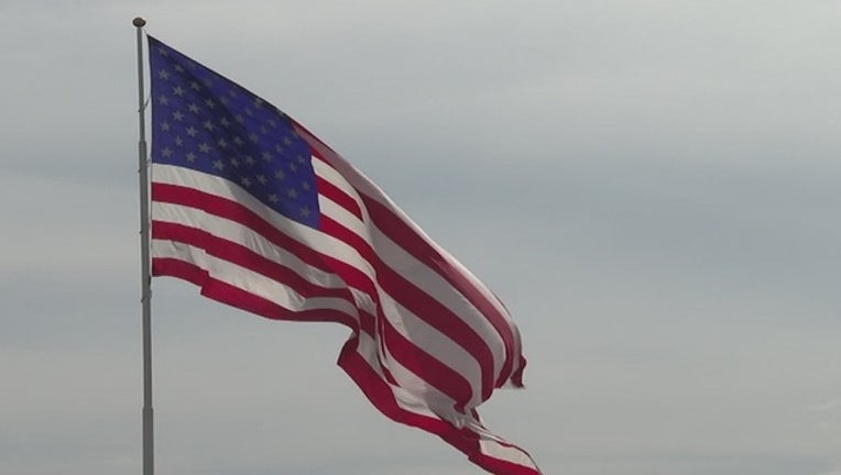 US FLAG_1568662419109.jpg-402429.jpg