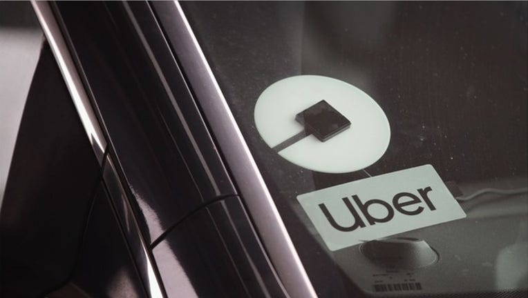 10a5e4f3-Uber_launches__quiet_mode__for_passenger_0_20190518002725-400801-400801